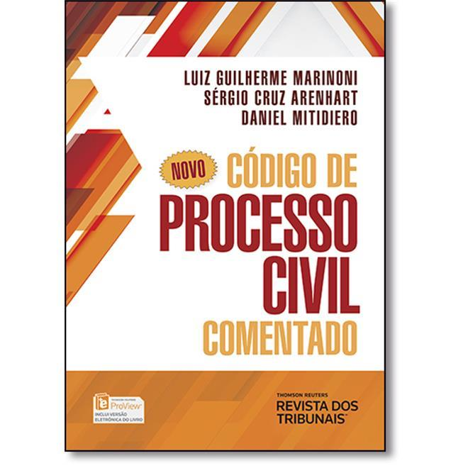 Artigo 1331 do novo codigo civil