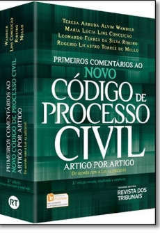 Artigo 422 do codigo civil
