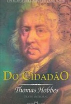 Do Cidadao