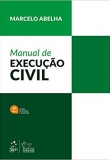 Manual de Execução Civil - 7ªEd. 2019