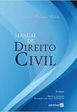 Manual de Direito Civil -3ª Ed. 2020