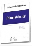 Tribunal do Júri - 7ªEd. 2018